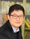 [기자수첩]한국형 CPU 코어 국책 과제의 아쉬움