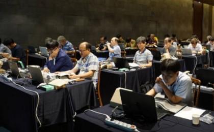 [이슈 분석]IoT 교육 위한 인적 네트워크 'IoT 연구회' 만든다