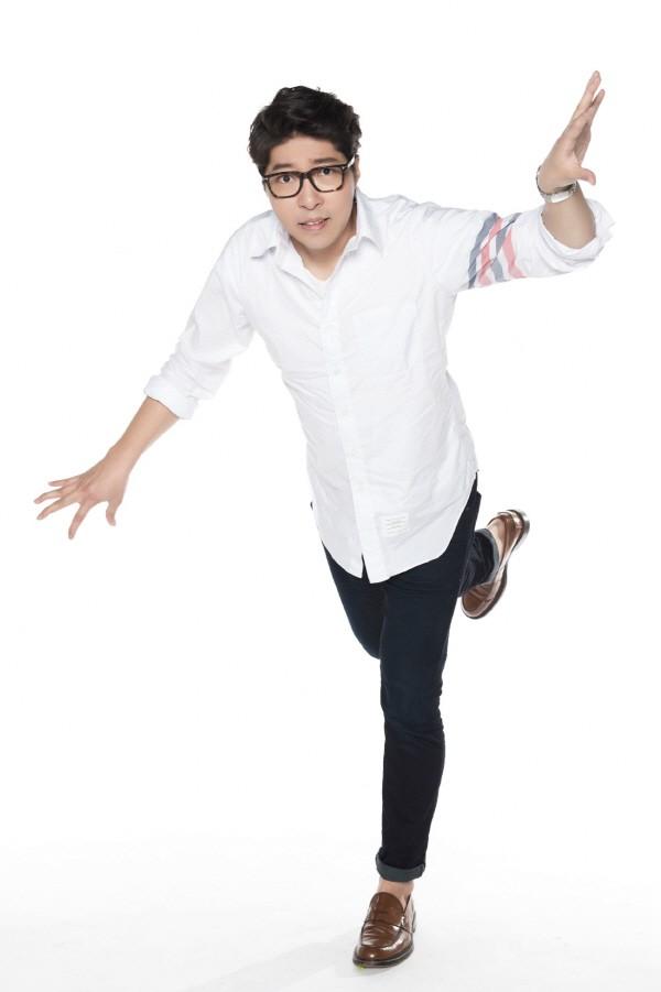 사진=CJ E&M 제공