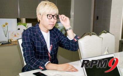 rpm_grade_article 섬네일
