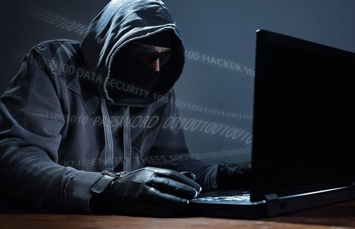 러시아 사이버 공격 그룹 'APT28' .. 호텔 공격에 나섰다