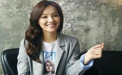 """[ET-ENT 인터뷰] 만능 엔터테이너 하지혜 """"'행사의 여왕'에서 '방송의 여왕'으로"""""""