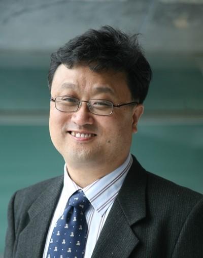 김홍기 교수 / 서울대학교 치의학대학원 ∙ 인지과학협동과정 주임교수