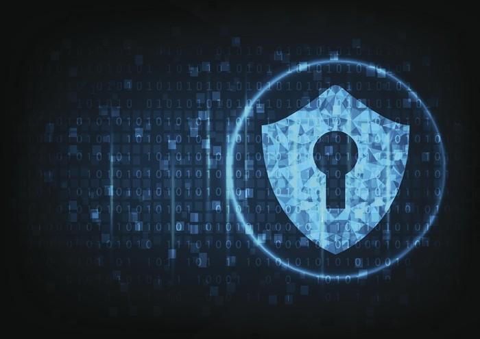 탈레스, 강화된 암호화∙토큰화∙키관리 기능으로 멀티-클라우드 데이터 보안 막강하게