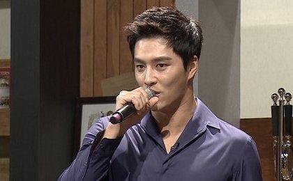 사진=JTBC '잡스'