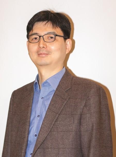 민병경 / 고려대 뇌공학과 교수