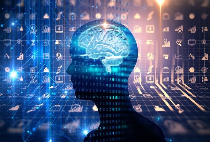 [인지과학 패러다임] 뇌와 딥러닝의 궁극적 목적지 '깊은 배움'
