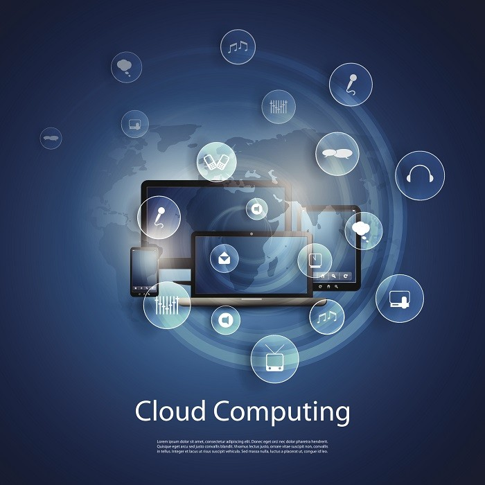 국산 ICT와 SW 기업 연합…국산 클라우드로 G 클라우드 시장 공략