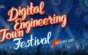 IoT∙ AR 접목된 CAD 를 체험하자…PTC  온라인  CAD 컨퍼런스 개최