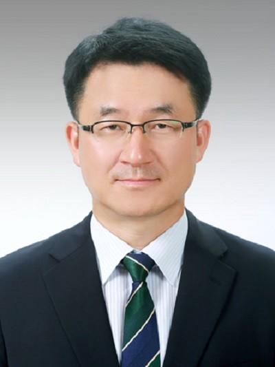김남학 / 스타리치 어드바이져 기업 컨설팅 전문가