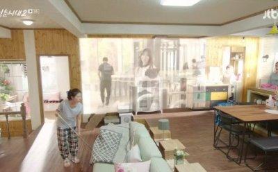 [ET-ENT 드라마] '청춘시대2'(2) 에피소드와 설정의 개연성이 확보돼야 디테일한 심리표현이 살아난다