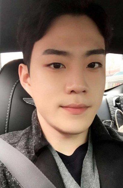 """'하트시그널' 서주원, '여친설' 밝힐까? """"더 나빠질 것도 없다..이제야 밝히는 이유"""""""