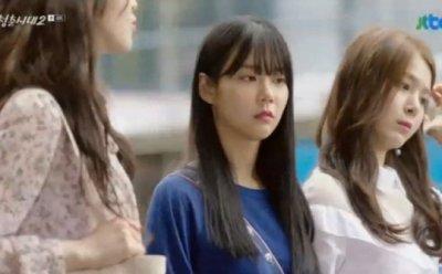 [ET-ENT 드라마] '청춘시대2'(4) 연애 이야기에만 집착하지 않고, 하메들의 인생 이야기가 더 많이 펼쳐진다면?