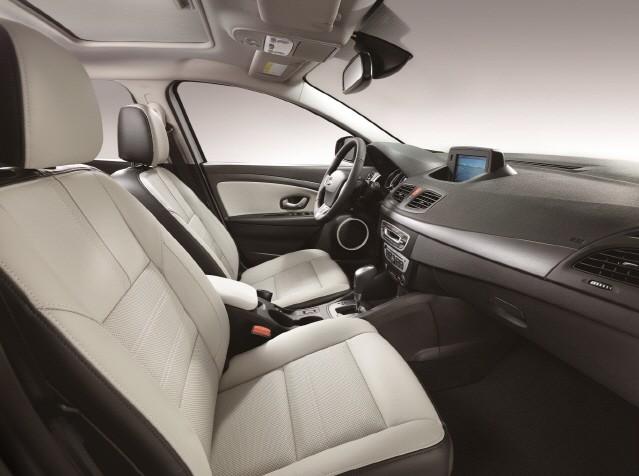 르노삼성자동차, 상품성 강화된 2018년형 SM3 출시