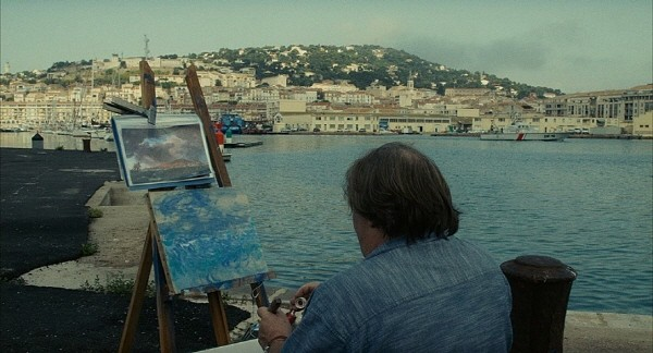 [ET-ENT 영화] '파리 투 마르세유: 2주간의 여행' 틀리다? 다르다? 다양하다?