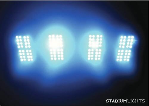 韩国铁道公团称全国铁路车站的站台照明将换成LED