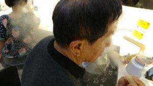 알레르기성비염과 축농증, 치료 시기 놓치면 천식으로 진행