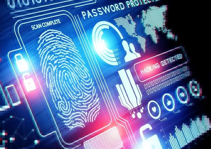 코앞에 닥친 유럽 일반 개인 정보 보호법 GDPR…어떻게 대응해야 하는가?