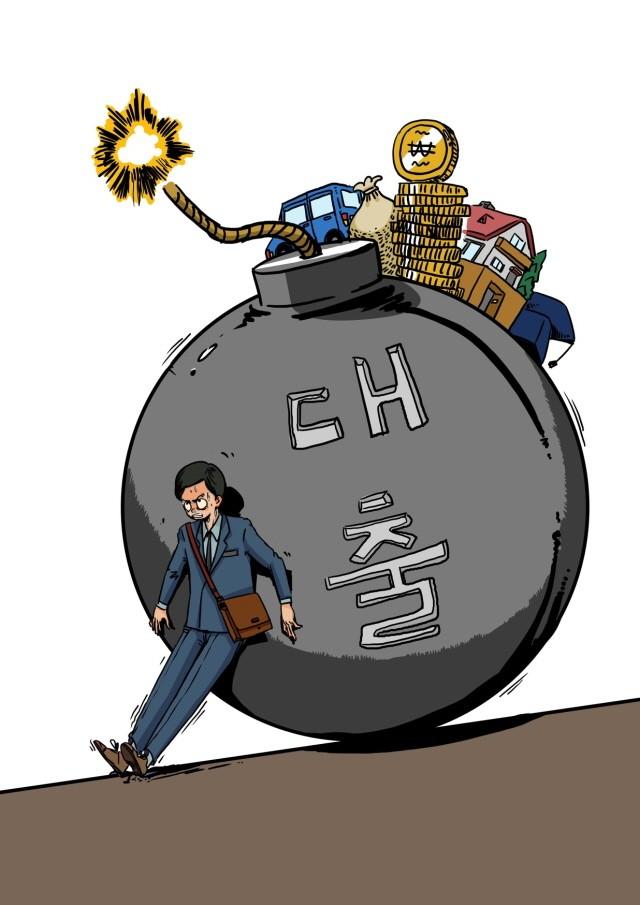 [빈현우의 가상화폐 파헤치기] 비트코인 이더리움 등 가상화폐 시장에 대한 접근법
