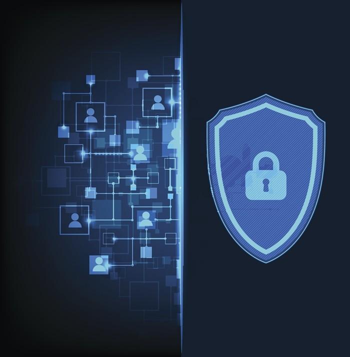 기업 데이터 노리는 진화하는 사이버 공격에 통합계정관리 솔루션이 필요한 이유
