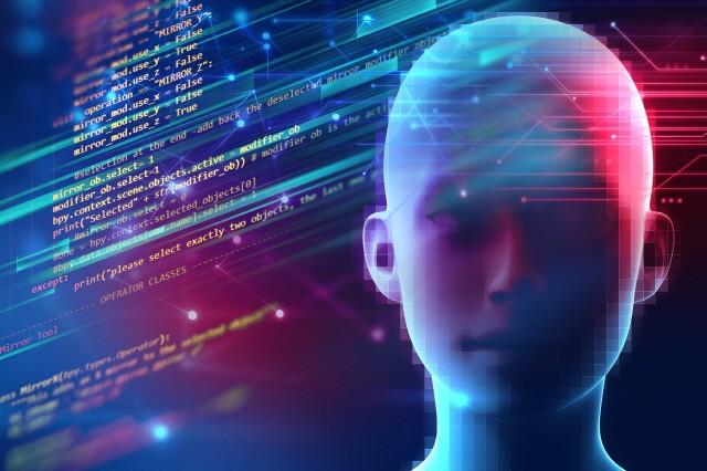 [소프트웨어 중심의 미래사회] 소프트웨어 중심의 패러다임 변화