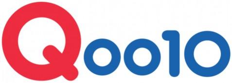 글로벌 쇼핑 플랫폼 'Qoo10(큐텐)'이 동남아 비즈니스 정보 사이트 '아세안업(ASEANUP)닷컴'에서 발표한 '싱가포르 전자상거래 사이트 TOP 10' 1위에 올랐다고 12일 밝혔다. 사진=넥스트데일리 DB