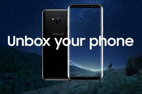 최근 삼성전자의 갤럭시노트8 사전예약이 화제가 된 가운데 핸드폰 딜러카페 '총알폰'이 핸드폰 도·소매 판매를 통해 전국 온라인 및 오프라인 매장을 운영하는 곳으로 홈페이지를 통해 일반 소비자들도 휴대폰 딜러 운영 판매가 가능하며, 합법적 수당을 받을 수 있는 업체로 삼성전자의 갤럭시노트8 사전예약을 진행하고 있다고 13일 밝혔다. 사진=총알폰 제공