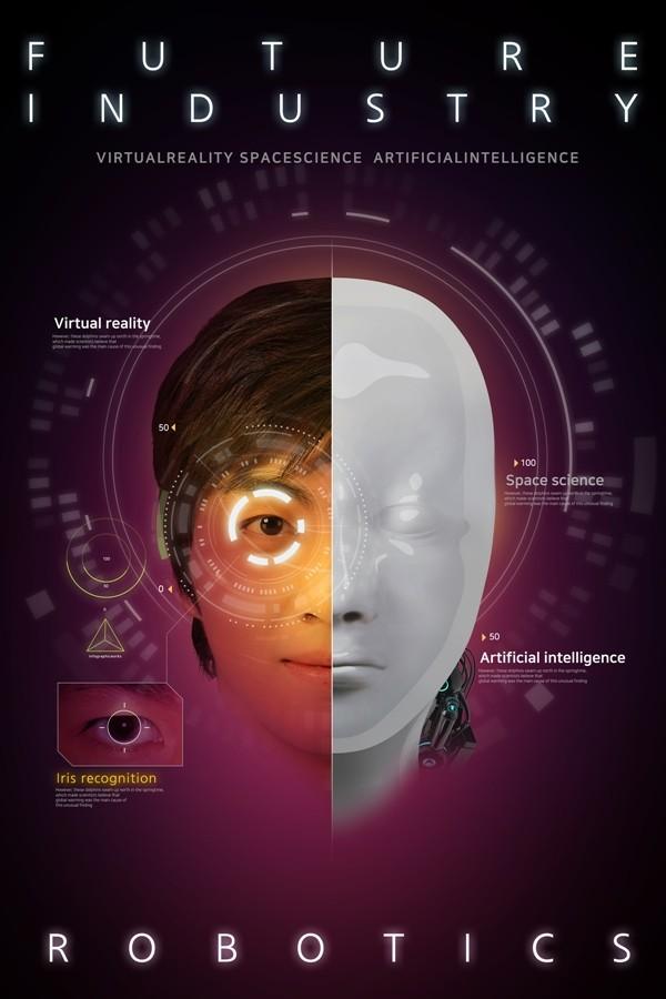 [인지과학 패러다임] 수동적 기다림이 아닌 능동적 참여로 우리의 미래를 열자