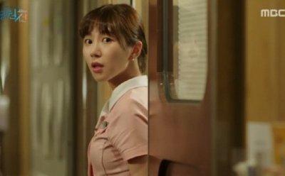 [ET-ENT 드라마] '병원선'(9) 간호사의 수술 방해! 의학 드라마인가? 막장 드라마인가?