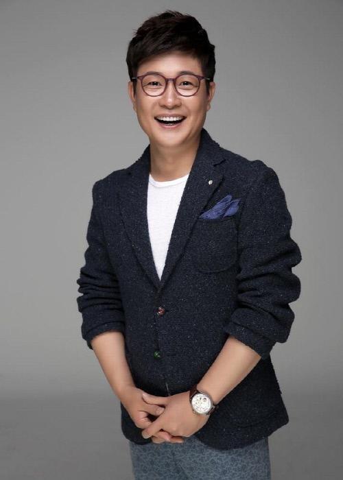 """""""김성주가 더 밉다"""" 파업 아나운서 자리 꿰찬 공개비판 """"실망이다 김성주"""""""