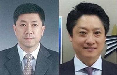 김지홍∙노광석 / 스타리치 어드바이져 기업 컨설팅 전문가