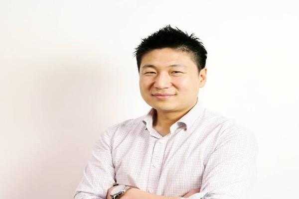 President Ryu Young-joon of Kakao Pay (Picture = Kakao)