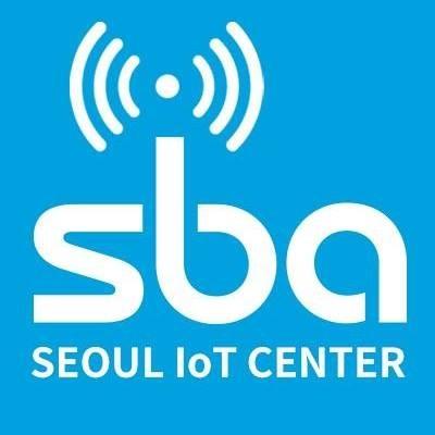 서울IoT센터, '차세대 IoT시티 주역이 될 기업을 찾습니다'