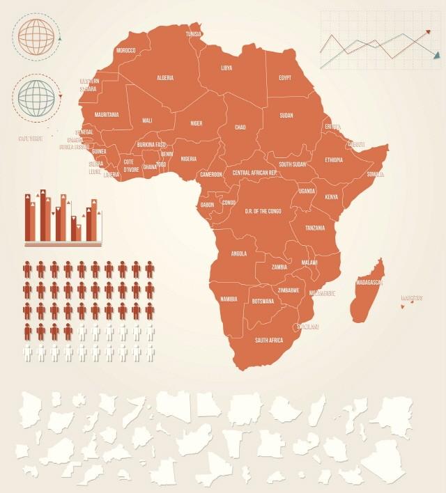 [로버트 파우저의 공감만감(共感萬感)] 아프리카에 눈을 뜨자