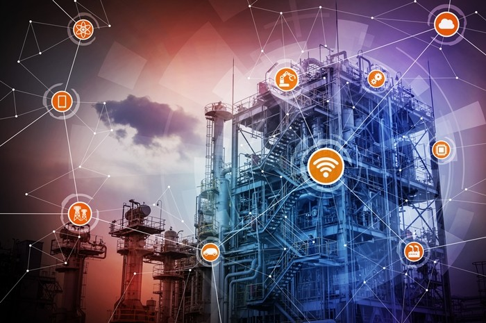 AI 기반의 분석 툴로 강화된 산업용 IoT 플랫폼  '히타치 루마다' 다양한 산업군 출격