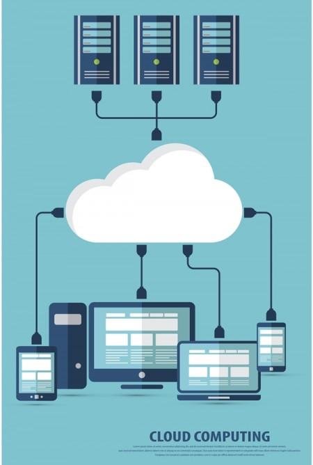 하이브리드 클라우드에 강한 베리타스 'MS 애저 지원 360 데이터 관리 솔루션'