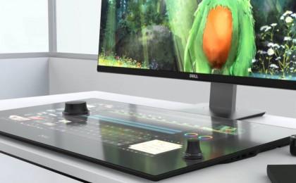 델, 다음달 태블릿 시장 진출 '제품 포트폴리오 확대로 신시장 공략'