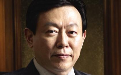 신동빈 롯데 회장, 13만명 직원에게 추석 선물...총 65억원 투입