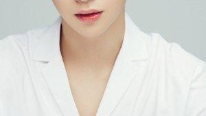"""강다니엘 관상은? '스타관상' 철학박사 """"여심과 대중을 사로잡아 크게 성공"""""""