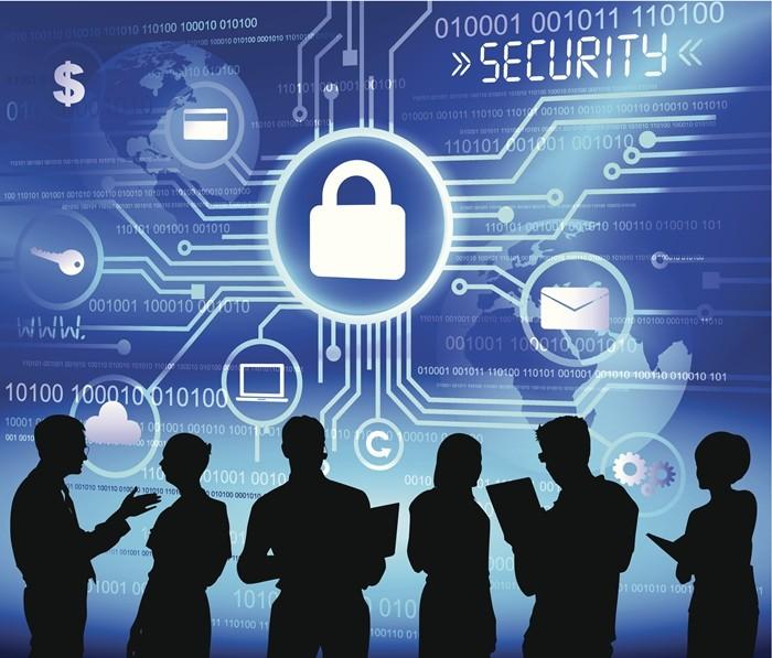 '보안된 백업' 데이터를 지키는 가장 안전한 길