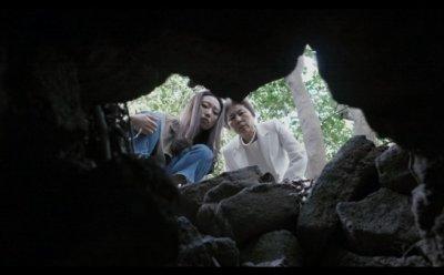 [ET-ENT 영화] UMFF2017(5) '뼈' 규명되지 않은 역사는 아직 끝난 게 아니다