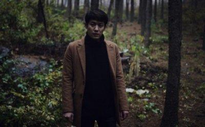 [ET-ENT 영화] UMFF2017(7) '존재증명' 누가 죄를 심판할 것인가?