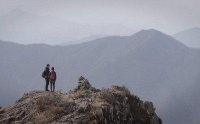 [ET-ENT 영화] UMFF2017(8) '동행' 함께 했던 시간, 지루함과 애틋함의 공존