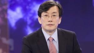 김광석 부인 서해순, '뉴스룸' 출연 비화...직접 손석희 측에 연락