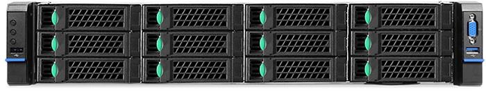 인텔 기반 K5 Server 출시… 중소기업 환경에 최적화된 강력한 성능의 국산 서버