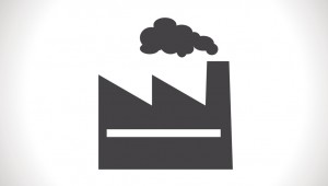 당진 등 건설중 석탄화력 4기 LNG 전환 추진...정부 고강도 미세먼지 종합대책 마련
