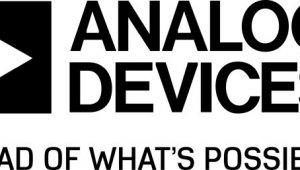 아나로그디바이스, 차세대 전력 스위치 기술을 위한  소형 절연 게이트 드라이버 솔루션 출시