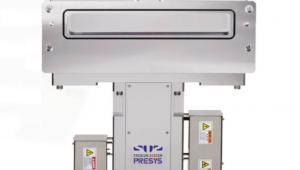 반도체 OLED 장비 진공밸브 전문 강소기업 프리시스… 올 70% 고속성장