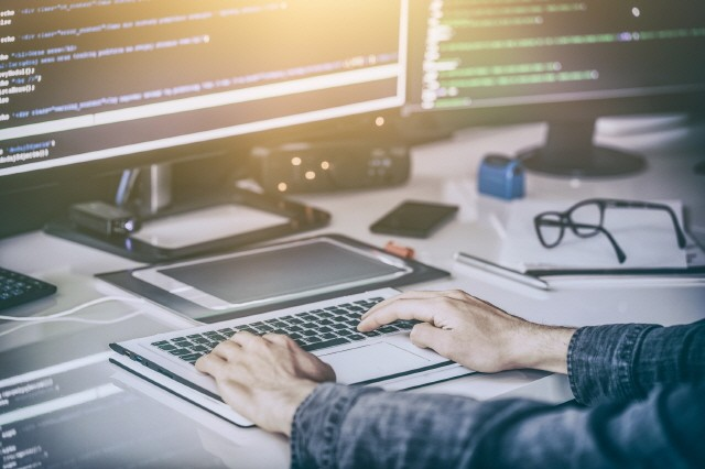 [소프트웨어 중심의 미래사회] 소프트웨어 데모크라시의 중요성