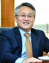 대한민국, 5G 국제표준화 선봉에 서다